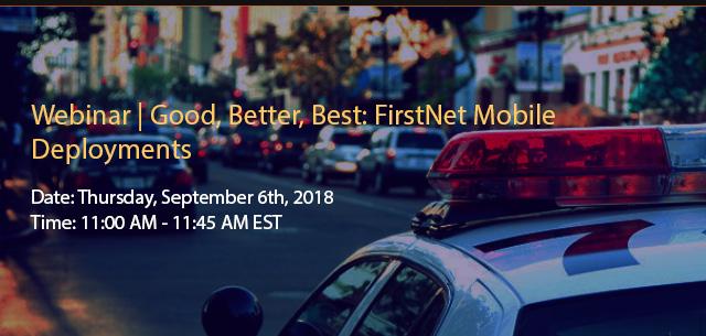 firstnet webinar